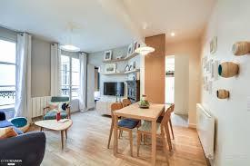comment decorer une cuisine ouverte comment decorer sa maison decoration salon cuisine ouverte tout