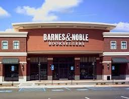Barnes And Noble Elizabethtown Ky Barnes And Noble Mall Of Ga B N Event Locator Barnes Noble