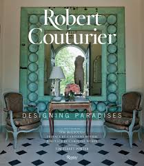 Interior Design Books by Vogue U0027s Home Editor Picks Five Interior Design Books For Fall 2014
