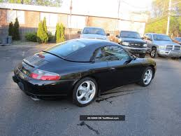 Porsche 911 Bike Rack - vwvortex com you know what looks terrible a 911 cab with this