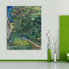 online buy wholesale art prints melbourne from china art prints
