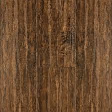 12mm springs chestnut home kensington manor