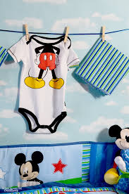 baby mickey mouse baby shower mickey mouse baby shower sprinkle some