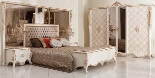 Pastel Bedroom Furniture Vintage Color Pastel Classic Turkish Bedroom Furniture Design