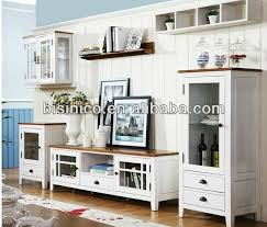 Country Style Living Room Furniture Country Style Living Room Furniture Tv Cabinet Tv