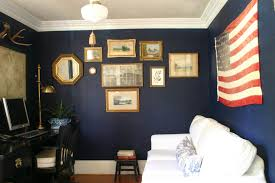 Ralph Lauren Living Room Furniture Old Navy The Gardener U0027s Cottage
