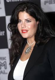 Vanity Fair Essay Est100 一些攝影 Some Photos Monica Lewinsky Former White House
