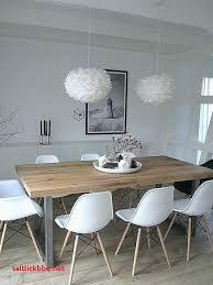 table ronde pour cuisine chaise pour table ronde table ronde design pas cher pour idees de