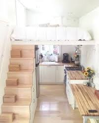 tiny homes interiors duvall s tiny house interior design tiny house