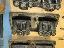 cummins n14 engine warning light cummins n14 cam follower parts tpi