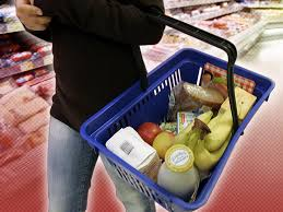 price chopper home delivery now available in utica