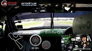 driver cle wifi the best driver in 2017 race keeper hd data systems