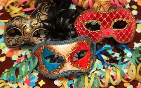 carnival masks výsledok vyhľadávania obrázkov pre dopyt carnival masks