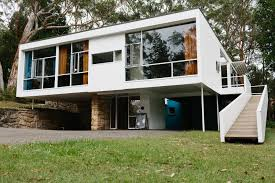 rose seidler house images house interior