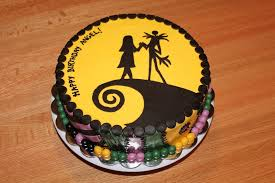 nightmare before christmas cake decorations sally nightmare before christmas cake cakecentral