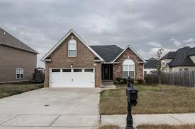 homes for rent by private owners in memphis tn homes for rent in clarksville tn