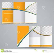 adobe tri fold brochure template best sles templates