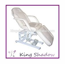 used portable massage table for sale 2015 salon bed portable massage table factory on sale buy
