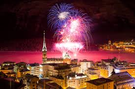 new year st new year s hotel europa st moritz chfèr your home in