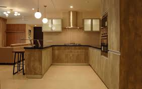 kitchen cabinets with granite top india 19 pictures of kitchen counter tops for indian households