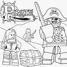 coloring pages pirates lego coloring pages lego