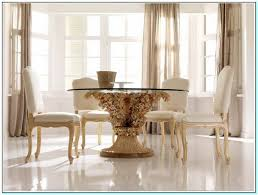 Rooms To Go Dining Room Furniture Extraordinary Rooms To Go Dining Room Table Sets 84 In For