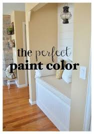 true sage from valspar nice neutral green paint color for rustic