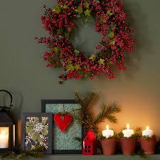 christmas collections christmas collections christmas departments diy at b q