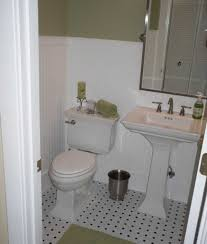 beadboard bathroom ideas bathroom with beadboard ideas complete ideas exle