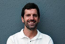 Ryan Wade: Product Services Lead | CharityDynamics - RyanWade-Work