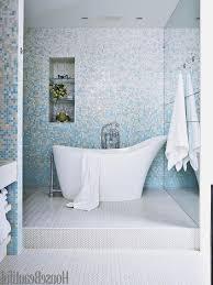 Popular Bathroom Colors Popular Bathroom Paint Colors Addlocalnews Com