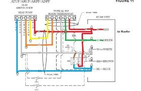 lux thermostat wiring diagram rheem thermostat wiring diagram