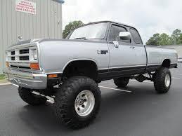 dodge trucks used for sale used 1990 dodge ram 250 le for sale in richmond va davis auto