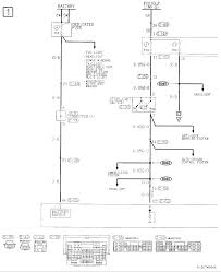 charming 8445 eclipse radio wiring diagram gallery electrical and