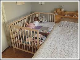 Baby Crib To Bed Baby Crib Extenders Luxury Tips In Choosing The Best Bed Extension