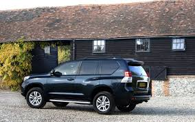 toyota suv trucks toyota land cruiser pictures and specifications