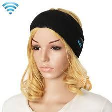 sport headband universal my call bluetooth v3 0 headsfree sport headband