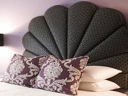 Custom Upholstered Headboards by Versatile Upholstered Headboards