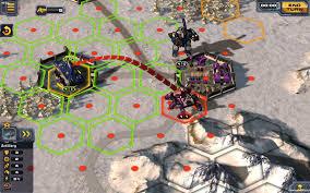 Tumbleweed Park Map Codex Of Victory Veröffentlicht U2013 Wir Haben Es Gespielt Games4linux