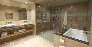 spa bathroom design bathroom spa bathroom vanity lighting a kissthekid home for