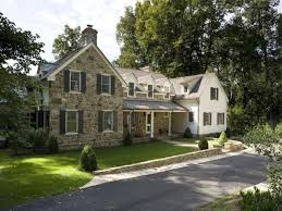 pictures stone colonial house plans free home designs photos