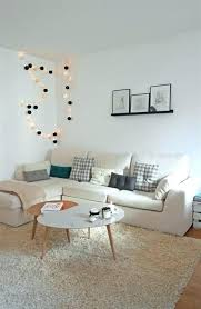 canapé d angle pour petit salon canape d angle pour petit salon pour amacnager un salon ou studio