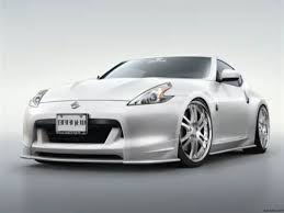 nissan 370z coupe price nissan cuts 2014 370z coupe price by 3 130 usd