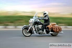 common bike problems u0026 solutions mileage performance brakes