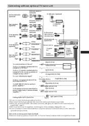diagram home stereo wiring diagrams sony xav 64bt wiring diagram
