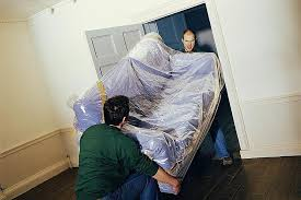 how to measure a sectional sofa how to move a couch through a narrow door when moving house