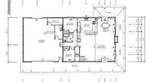 Morton Building Floor Plans Morton Building House Plans Pictures Gallery Wik Iq