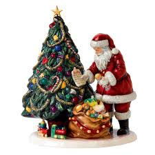 letters to santa hn5585 2013 character figure