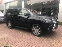 xe oto lexus lx 570 tu van xe lexus lx 570 model 2016 xe lexus lx 570 model 2016