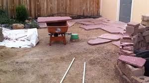 fine grading a yard denver landscaping contractor youtube